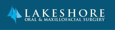 Lakeshore Oral & Maxillofacial Surgery